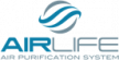 AIRLIFE logo
