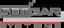 Sotgar systems logo