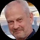 Henrik Blom Heat Management