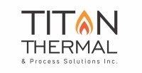 Titan Thermal and Process Solutions